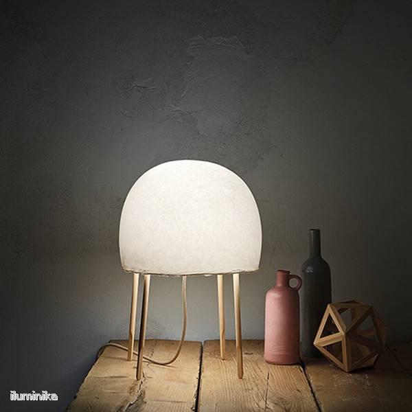Lámparas Foscarini: Novedades 2016  Lámparas, iluminación y diseño