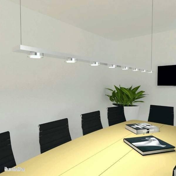 Colgantes para despachos l mparas iluminaci n y dise o - Convenio oficinas y despachos barcelona 2017 ...