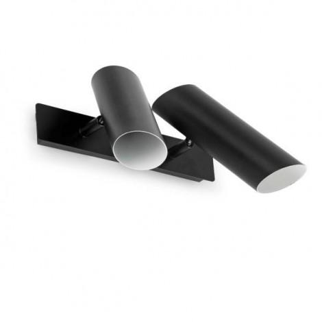 aplique-doble-link-negro-29876-faro