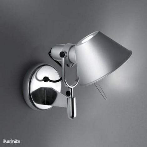 A025450, Lámpara Aplique Tolomeo Faretto Artemide