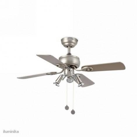 Ventilador Galápago