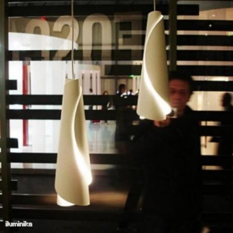 Lámpara Colgante Maki Blanco, 219007 10 Foscarini