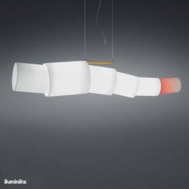 Colgante Noto Fluorescente