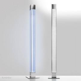 Lámpara de pie Mimesi Led