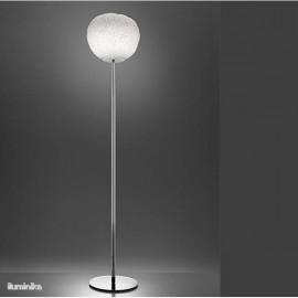 Lámpara de pie Meteorite 35