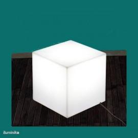 Cubo luminoso Cuby 20