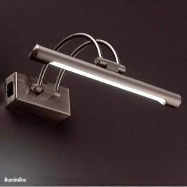 Iluminacuadros Henlein LED