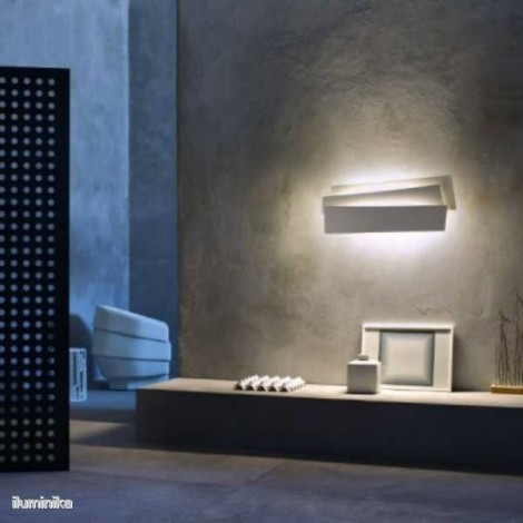 Aplique InnerLight, 233005 10 Foscarini