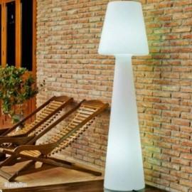 Lámpara de pie LOLA 200 Outdoor