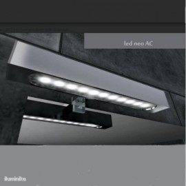 Aplique Baño LED NEO AC Driver Interno