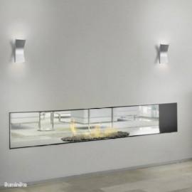 Aplique LED Bend UP/DOW