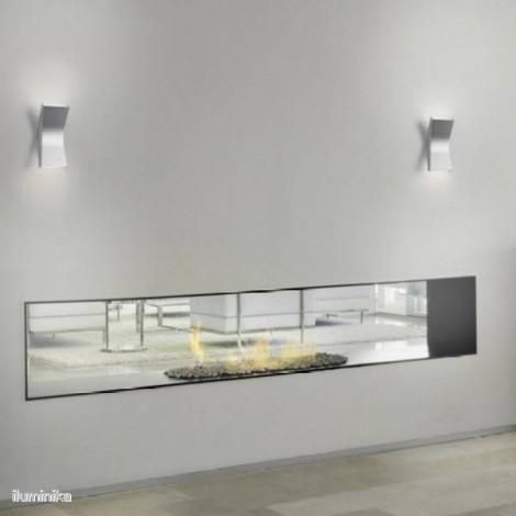 Aplique LED Bend UP/DOW 4394