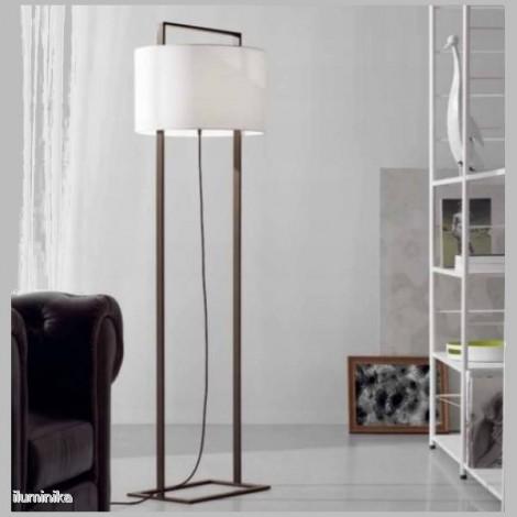 Lámpara de pie Tokya 45