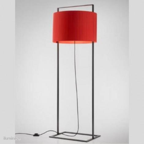 Lámpara de pie Tokya 55