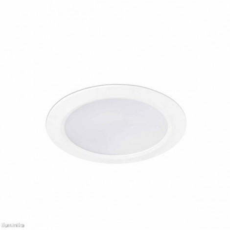 empotrable-led-dot-blanca-luz-fria-42924-faro