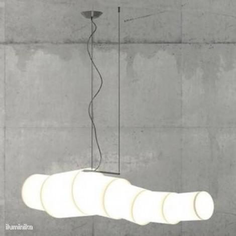 1296010A, lámpara Colgante Noto Artemide