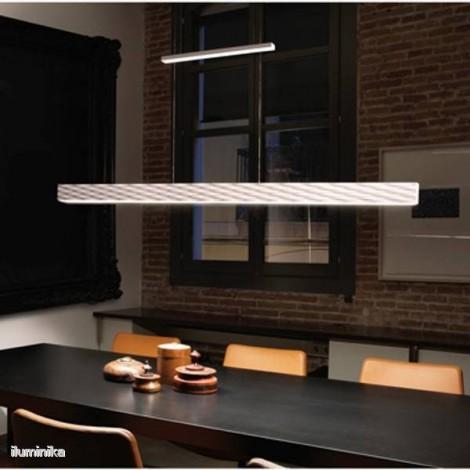 Colgante LED Stream