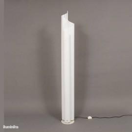 Lámpara de Pie Chimera