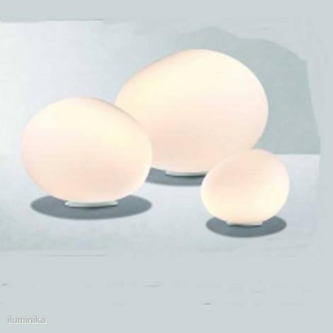 2180230 Foscarini, Sobremesa Poly Gregg