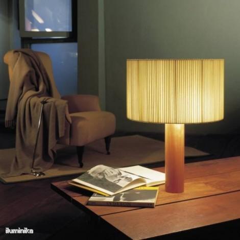 Lámpara Sobremesa Moragas SANTA&COLE