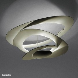 Plafón Led Pirce Soffitto