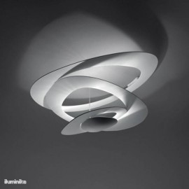 Plafón Led Pirce Mini Soffitto
