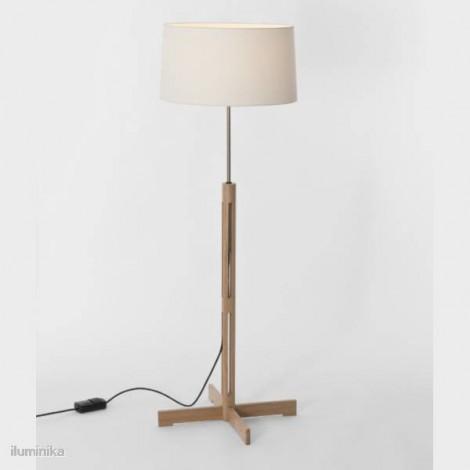 Lámpara de pie FAD SANTA&COLE