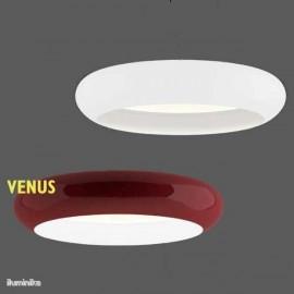 Plafón Led Venus