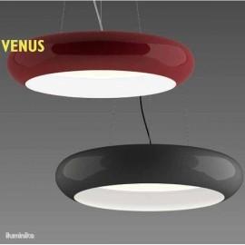 Colgante Led Venus