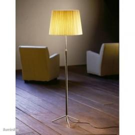 Lámpara de pie Pie de Salón G1