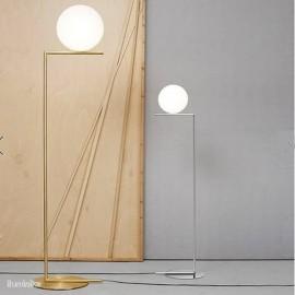Lámpara de pie IC F2