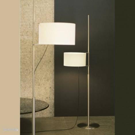 Lámpara de pie TMD