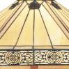 Colgante Tiffany YT2953+C1