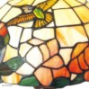 Sobremesa Tiffany L900-OIS