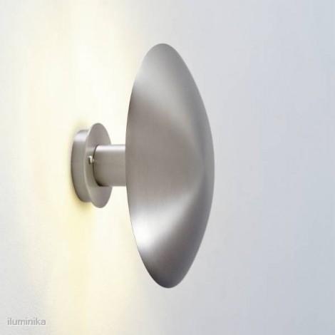 DIS06L, Lámpara Aplique Disco Large Led SANTA&COLE