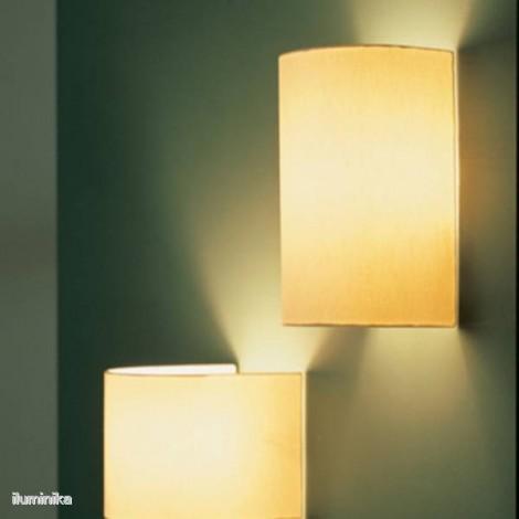 Lámpara Aplique Singular, SANTA&COLE