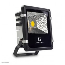 Proyector Led PROY 20W