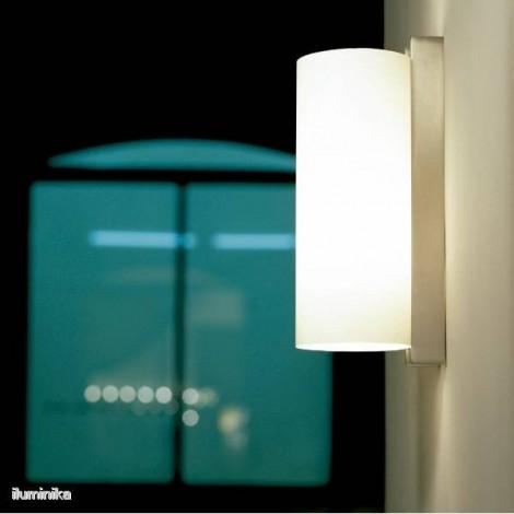 Lámpara Aplique TMM Metálico SANTA&COLE