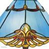 Sobremesa Tiffany 161072+PBLM111