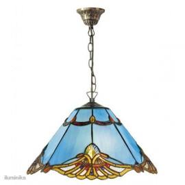 Colgante Tiffany 161072+C2