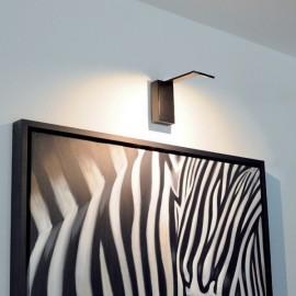 Iluminacuadros Led Air Indi Display