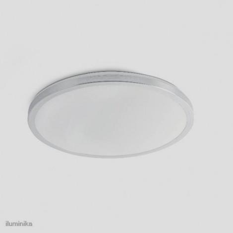 plafon-led-ami-63398-faro