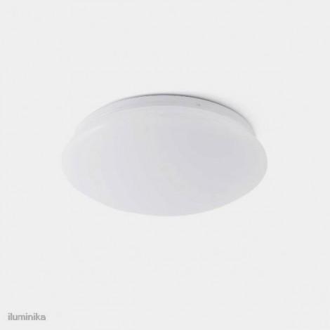 plafon-led-ronda-p-63309-faro