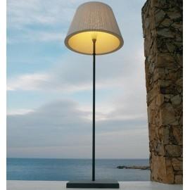 Lámpara de pie TXL 205
