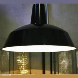 Colgante Globe L12