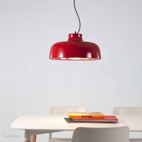 Lámpara Colgante M68 SANTA&COLE