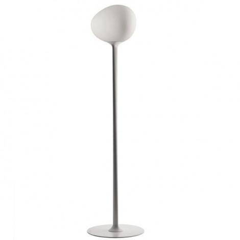 Lámpara de Pie Gregg