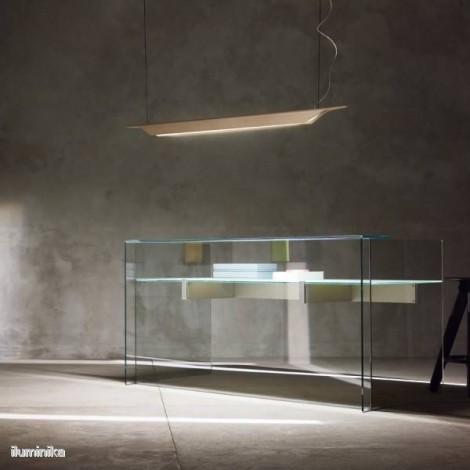 Lámpara Colgante Troag, 2050072 50 Foscarini