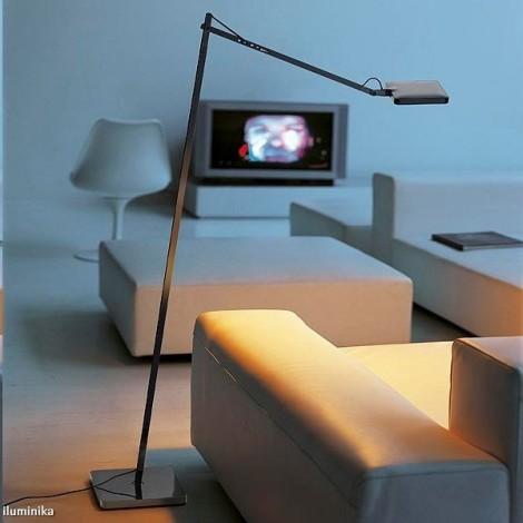 Lámpara de pie Kelvin LED FLOS