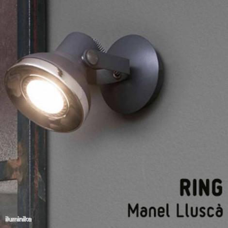 aplique-led-ring-faro